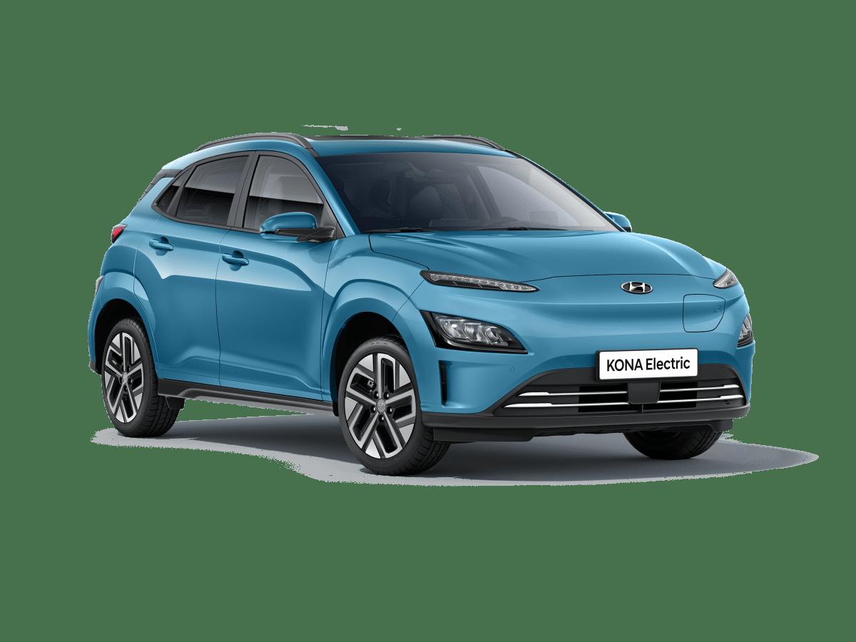 Jual Mobil Hyundai