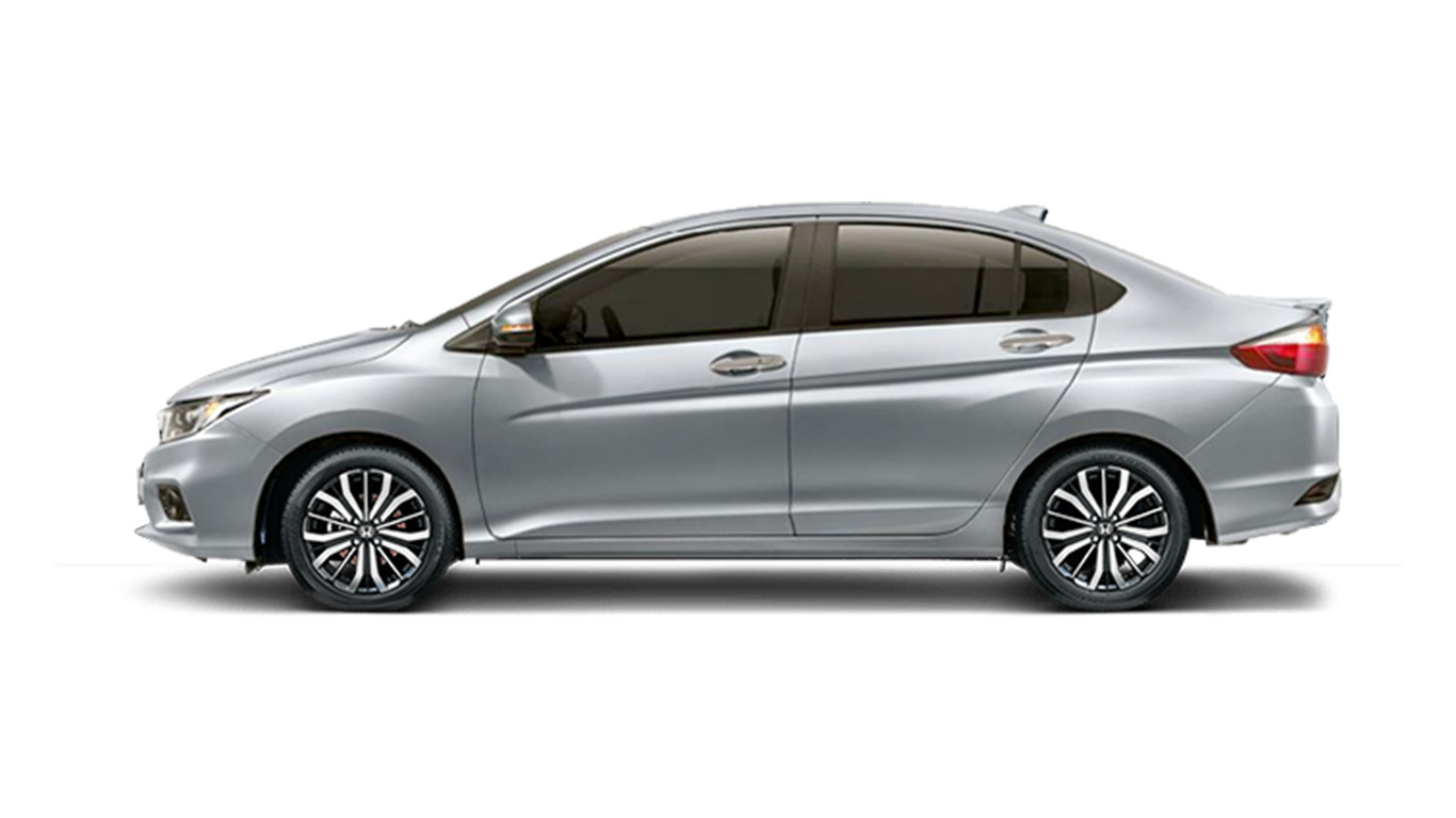Jual Mobil Honda